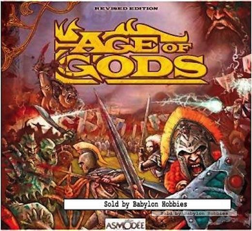 age of gods asmodee demonstration