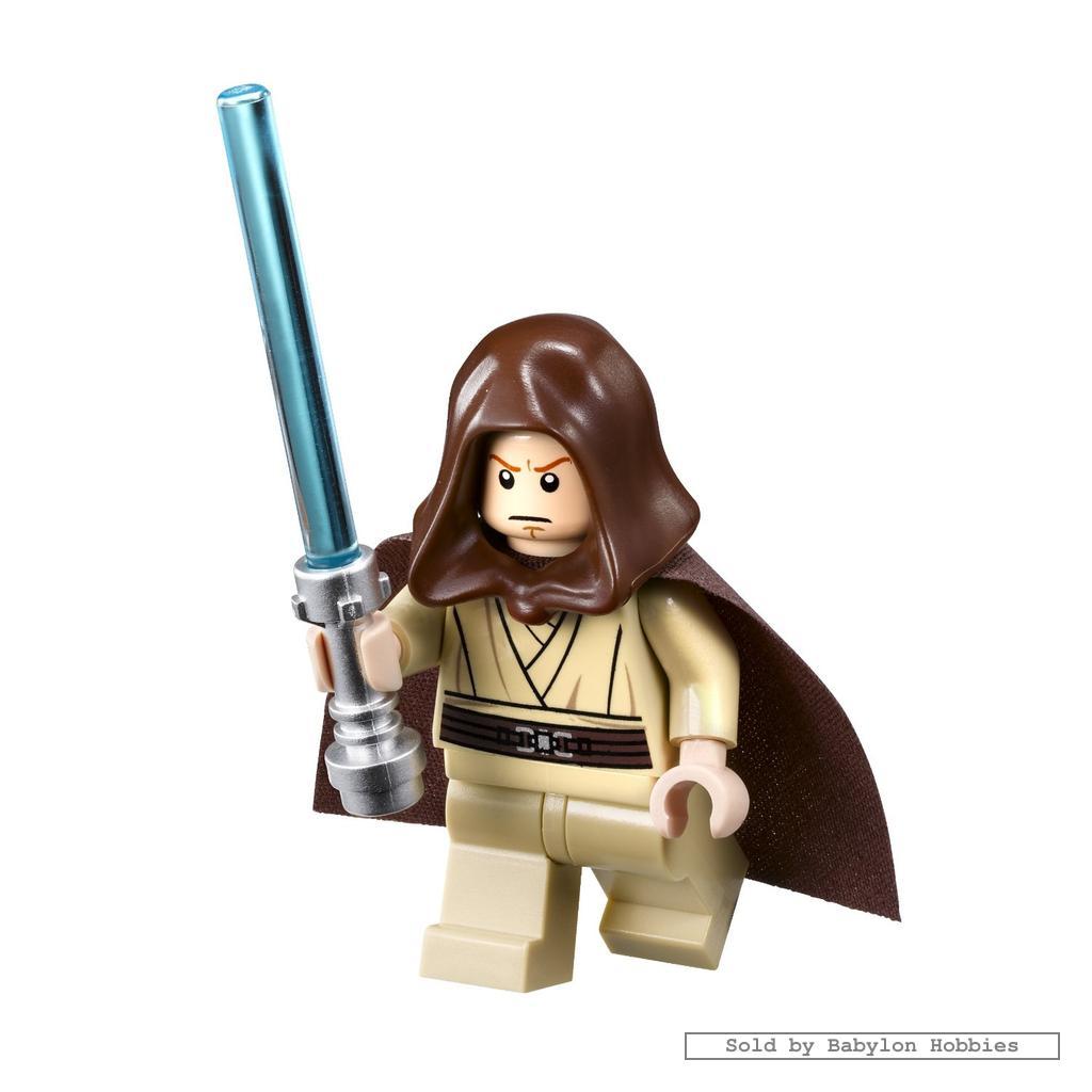 Lego star wars anakin skywalker and sebulba 39 s podracers - Lego star wars vaisseau anakin ...