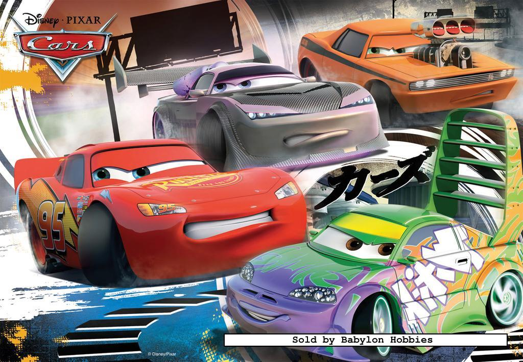 Car Games For Girls And Boys